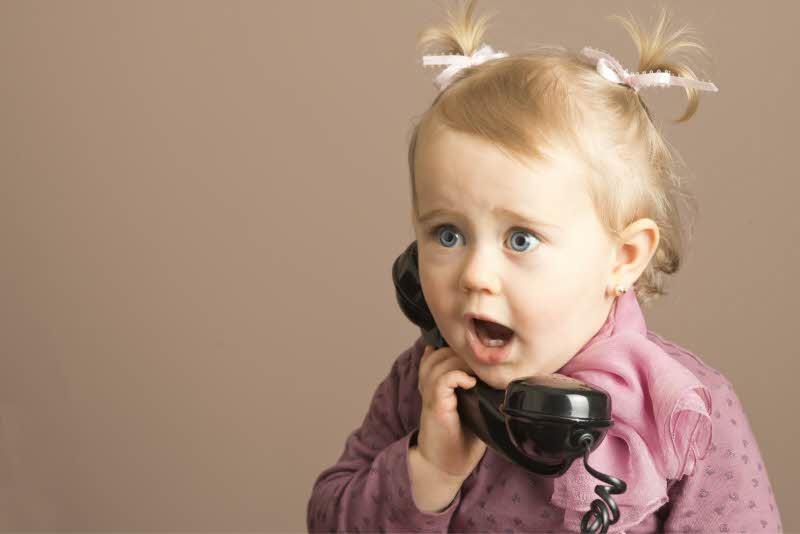 Hello? Accounts Payable?